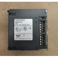 GE Input Module IC693MDL646C