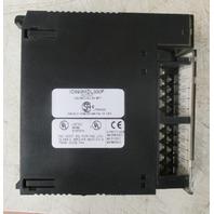 GE Output Module IC693MDL330F