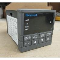 Honeywell UDC3000 Versa-Pro DC300E-E-200-12-0000-0