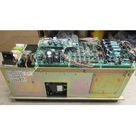 Nachi  SU-451B Servo Amplifier