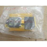 Turck Combi-Prox Bi15-CP40-FZ3X2/S10