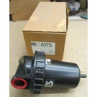 Watts Filter F602-08WJM4