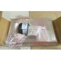 Dunkermotoren Gear Motor DR52.0X60-2