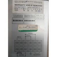 Extech 402007M07 Pressure indicator