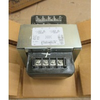 General Electric transformer 9T58K2913