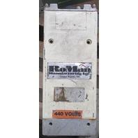 Roman 85KVA Transformer F44685B1BEW