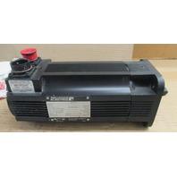 Reliance Servo Motor 1326AB-B420E-21-Series C