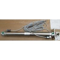 SMC Cylinder CDM2F32-300-B54L