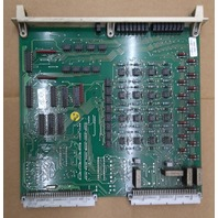 ABB-DSQC223, PN: YB560103BD/1