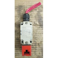 Omron Safety Switch D4BS-3AFS