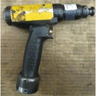 Atlas Copco ETP DS42-10-I06 Pistol Grip Nutrunner