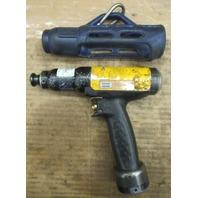 Atlas Copco Pistol Grip Nutrunner ETP DS42-10-I06