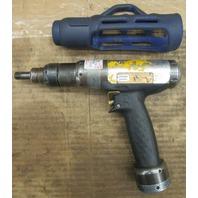 Atlas Copco Pistol Grip Nutrunner ETP S42-20-I0