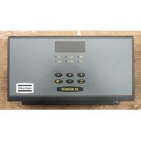 Atlas Copco Tensor Controller D313-DL-ADVANCED