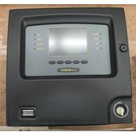 Atlas Copco Tensor Torque Controller PF3107-G-HW