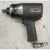 """Ingersoll Rand 3/4"""" Impact Wrench 2141"""