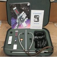 Ultraphonics Ultrasound Detector 111R