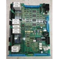Fanuc Control Board A16B-2100-0105/06B