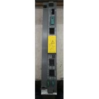 Fanuc Board A16B-1212-0871/10C