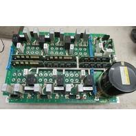Fanuc Servo Amplifier A06B-6076-H005A1