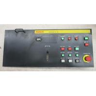 Fanuc Operator Panel A05B-2351-C021