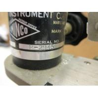 AMINCO P2945 Magne Gage