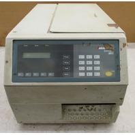 Intermec Easycoder 501E
