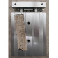 SMC Dual Rod Cylinder CXSL32-40