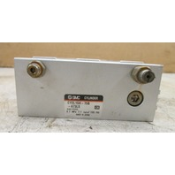 SMC Cylinder CY2L15H-75B-A73LS