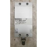 SMC Cylinder MDUG50-125DM-A73L