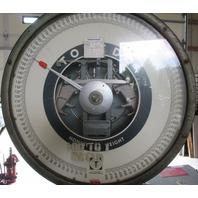 Toledo Scale 2181