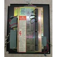 PowerLogic Circuit Monitor 3020/CM-2150 and I/O Module 3020/IOM-4444-20
