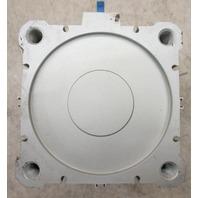 SMC Cylinder CDQ2A100-100D