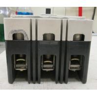 Cutler Hammer Circuit Protector HMCP150U4C