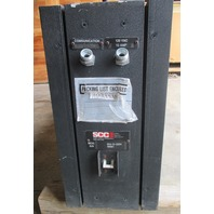 Static Controls Corp 954-D-2204