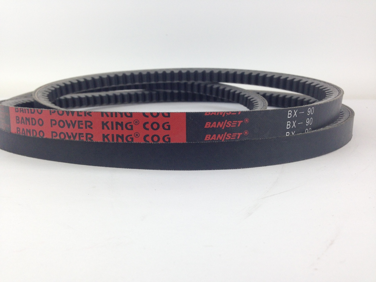 B-90 V-Belt Bando Power King NEW