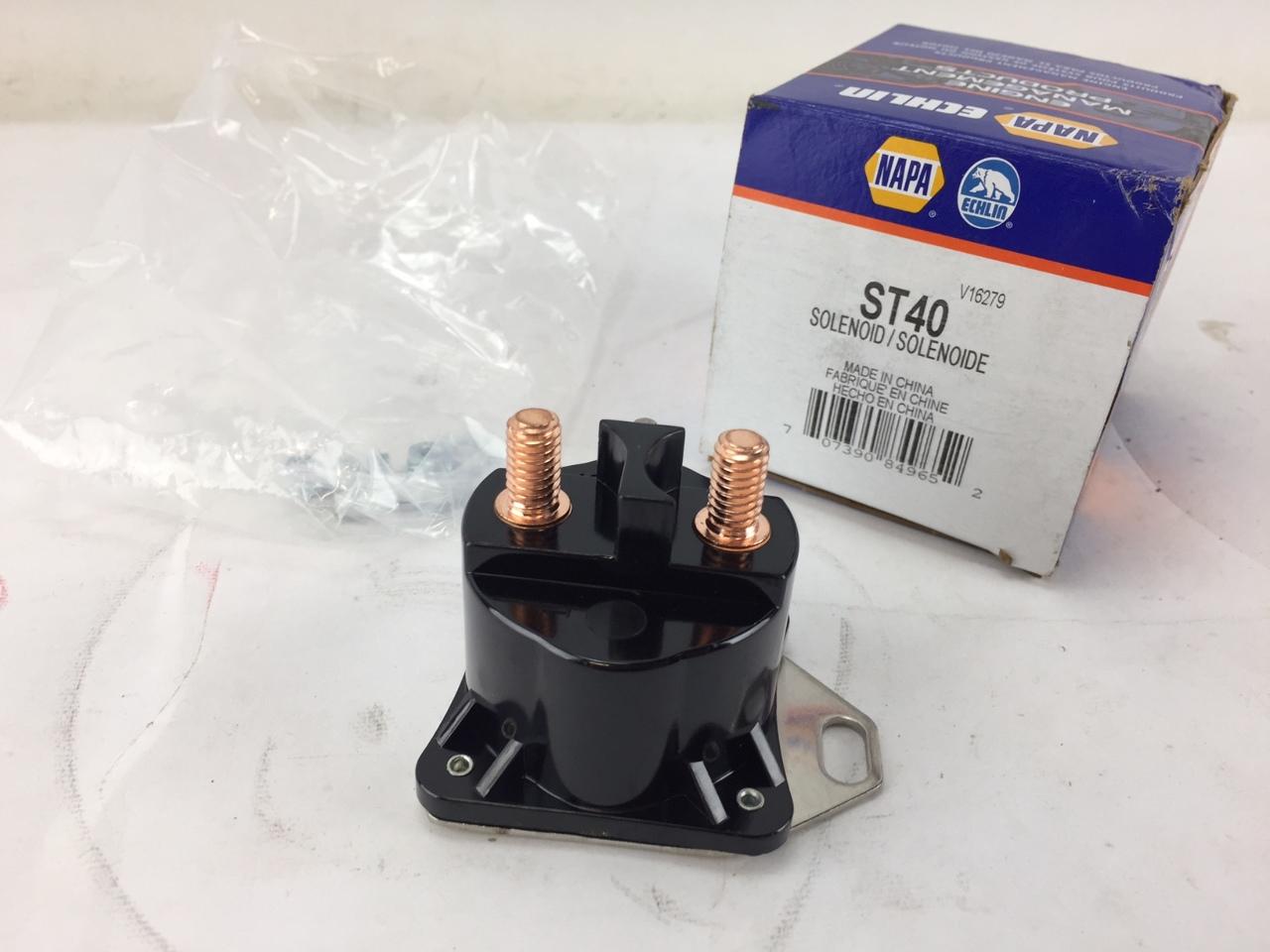 Solenoid Napa St51 Starter Switch Wiring Diagram Lotastock 1280x960