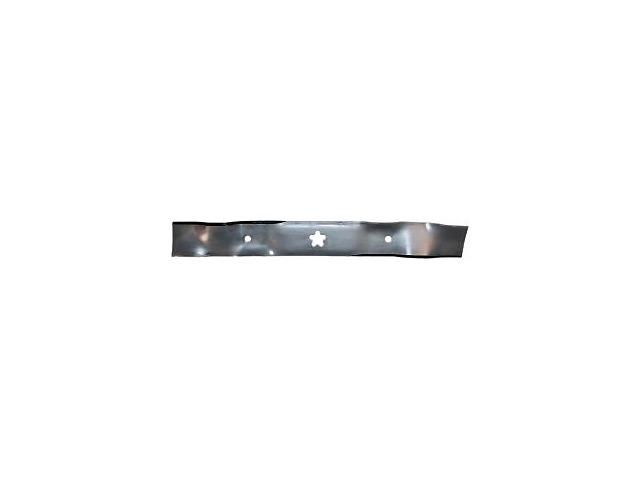 10841 - AYP 140101 Blade Pack of 6