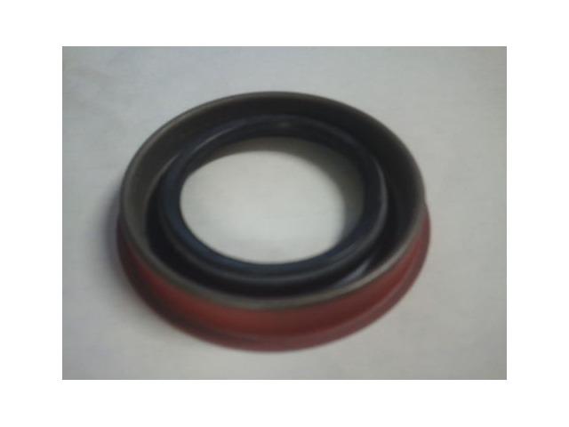 Chrysler OEM Front Pump Seal P/N 4412475