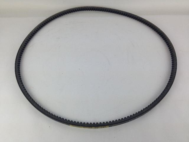 Bando Power Ace Cog 5VX670 V-Belt 5VX-670