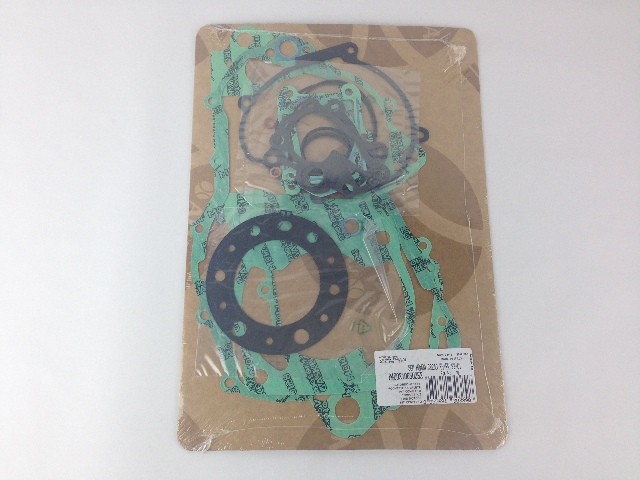Athena P400210850252 Complete Engine Gasket Kit 92-01 CR250R