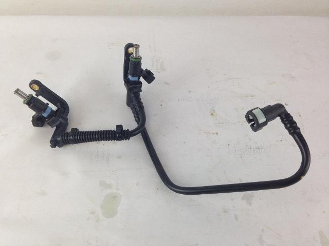 Kawasaki 51044-0789 Tube Assy & Injectors Bad Boy Mower (s#34-4)