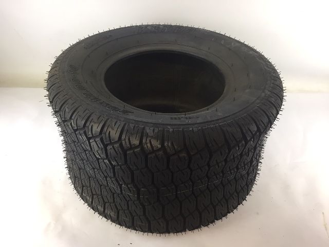 Kenda K516-002 4 PLY Turf Tire 20x12.00-10