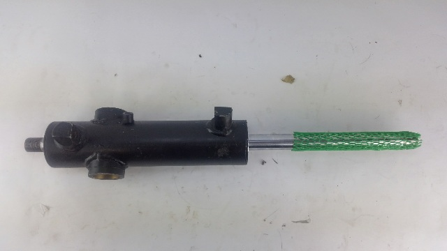 Steering Cylinder Case/International Harvester 1701-1009