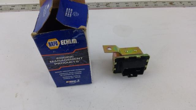 Starter Relay NAPA SR21