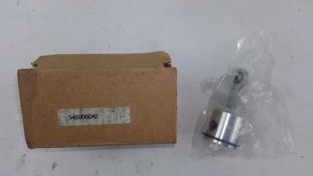 Genuine Husqvarna Part -KIT 545006042