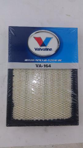 FREE SHIPPING < Valvoline VA-164 Air Filter > FREE SHIPPING