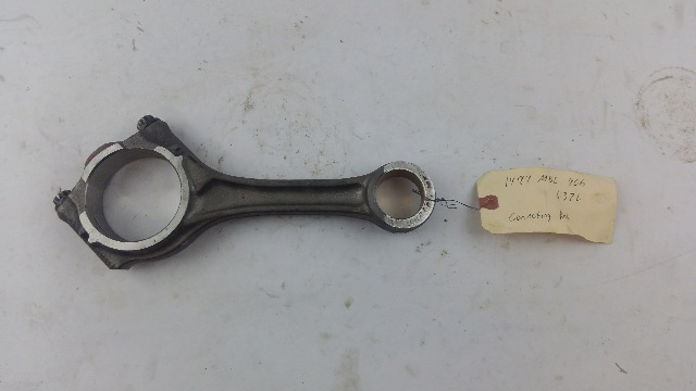 MERCEDES MBE906 Connecting Rod