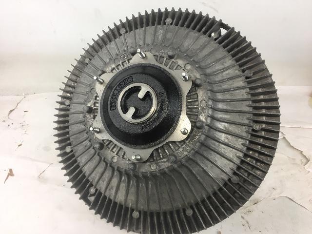 Volvo VN, VT fan clutch 22208790 (S#28-F)