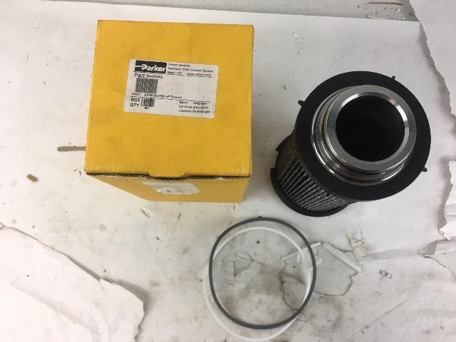 Parker FPK-944506Q FILTER-Hydraulic(Parker 944506Q) (S#21-1)